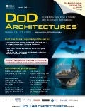9th Annual DoD Architectures