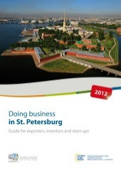 Doing.business.in.st.petersburg.2012
