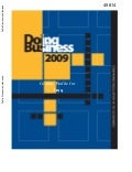 Doingbusiness 2009 Iraq
