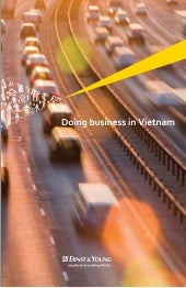 Doing business in_vietnam