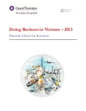 Doing business in_vietnam_2013