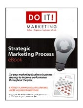 Doitmarketing doit-marketing-ebook