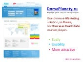 DomaPlanety.com - Learn, how to boo...