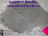Human Services Dominican Republic P...