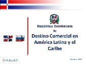 Dominican  Republic Land of Invest