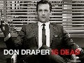 Don Draper Is Dead - Redux - LERN Conference 2013