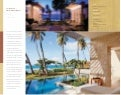 Dorado beach a Ritz-Carlton Resort Opens to Rave Reviews