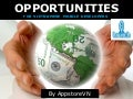 Opportunities for VN mobile developers