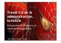 Download the file Travel 2.0 en la Administracion Turistica. Simo 2007.