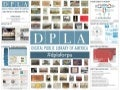 DPLA and What it Means for PA