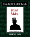 Bawdy Sexual Advice by Dr. Bawdy