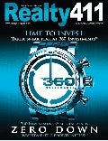 Realty411 Magazine - Vol. 3, No. 4