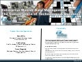 Draft Webinar Template Enterprise Master Data Mgt Oct24 2011(V5)