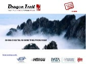 Dragon Trail China Digital Marketin...