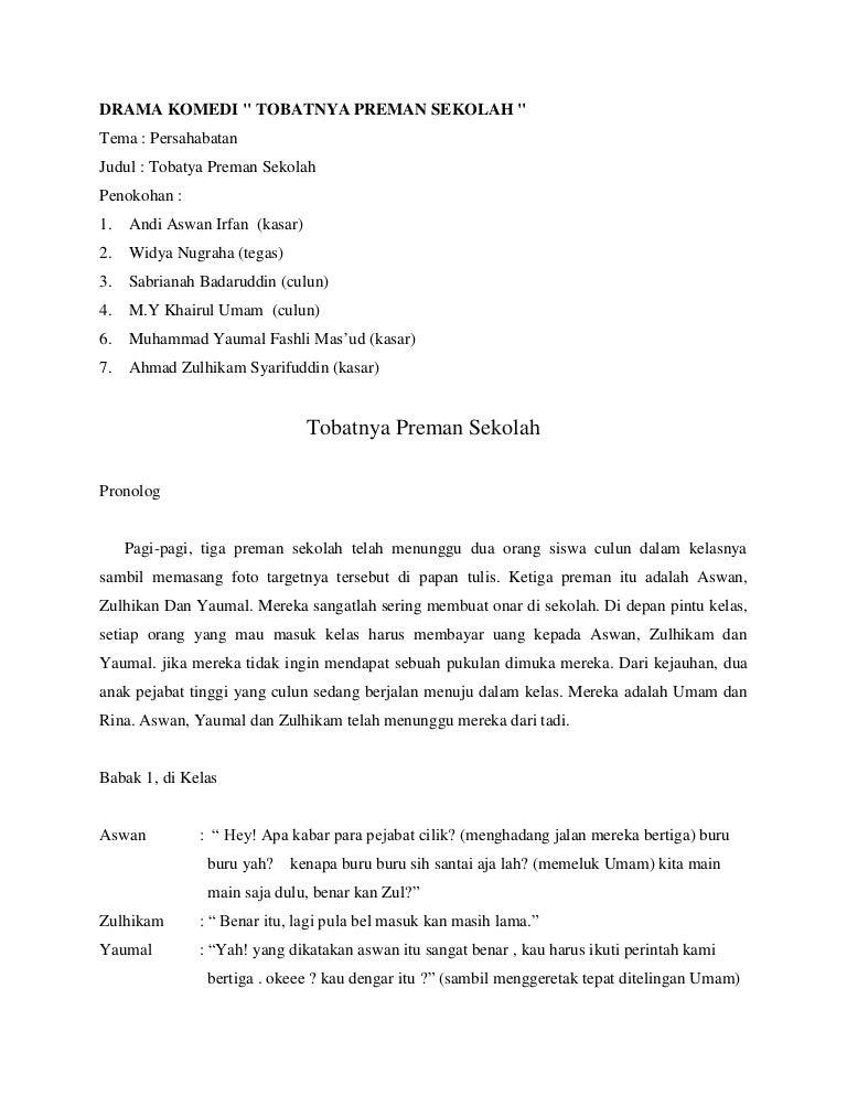 dramakomedi-121201203543-phpapp01-thumbnail-4.jpg?cb=1357983523