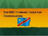 Democratic Republic of Congo Presen...