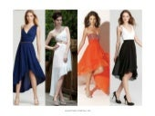 Dressesmallau wedding dresses and special occasion dresses