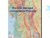 Drin Dialogue Process