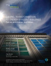 Driving transformation-to-ee-buildings