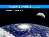 Climate Change Impacts And Adaptati...