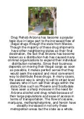Drug-Rehab-Arizona-Has-Become-A-Pop...