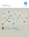 Global Medical Cures™ | Drugs of Abuse