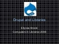 Drupal and Libraries