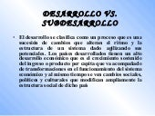 Dsllo vs subdsllo
