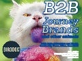 B2B Journey Brands, and Other Animals – AN&H Leadership Team – Scot McKee