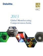 Global Manufacturing Competitivenes...