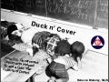 Duck 'n Cover: How U.S. Government Documents Helped Shape a Cold War Culture of Doom!