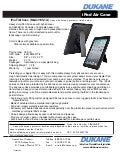 Dukane ipad air case 185 1 a