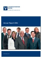 Annual Report 2006 ENG