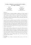 Beyond the PDF 2011 Paper