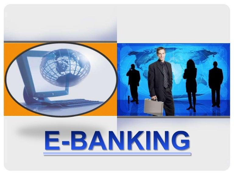 e-banking-100921114618-phpapp02-thumbnail-4.jpg (768×576)