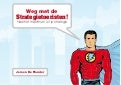 Free ebook (Dutch) Weg Met De Strategietoeristen
