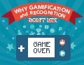 Why Gamification and Recognition Don't Mix