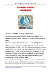 E book telexfree network doriano st...