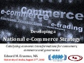 E-Commerce Strategy for Aruba - Dig...
