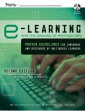 E learning and-the_science_of_instr...