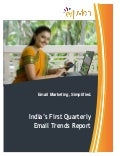 E mail marketing trends statistics report