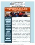U.S. & CANADIAN IMMIGRATION LAW UPDATE: CSPA, Renewal of DACA, CIR, NAFTA, TN Applications at the POE.