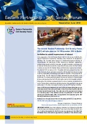 Ea p csf newsletter june 2010 72dpi