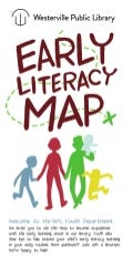 Early Literacy Map