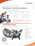 EarthLink Business IT Service Offerings
