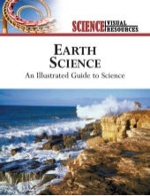 Earth science   an illustrated guid...