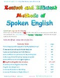 Easiest and efficient methods of spoken english 13
