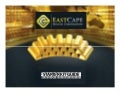 East Cape Mining Corporation (ECMC) Starter Kit