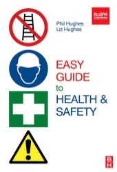 Health and Safety Guide BY Muhammad...