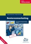 Seniorenmarketing